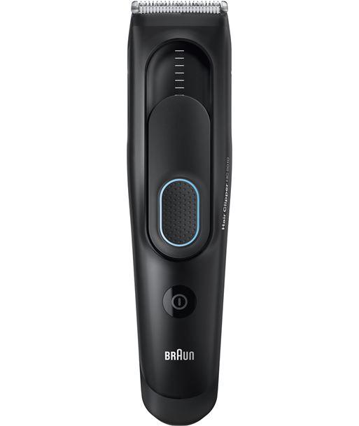 Braun cortapelos HC5010 - 4210201129806