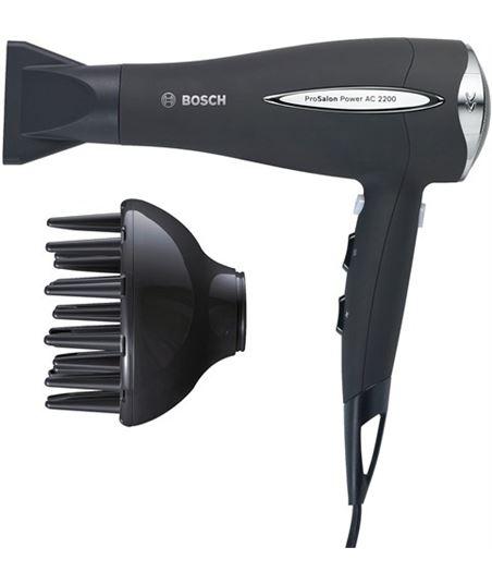 Bosch secador de pelo profesional prosalon power ac PHD9960