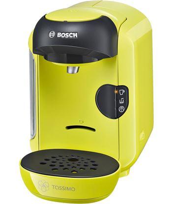 Bosch cafetera tassimo multi bebidas automático TAS1256