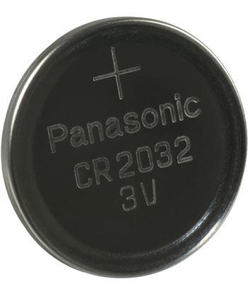 Panasonic pancr2032_1bp c2032 Pilas cargadores - 5019068085138