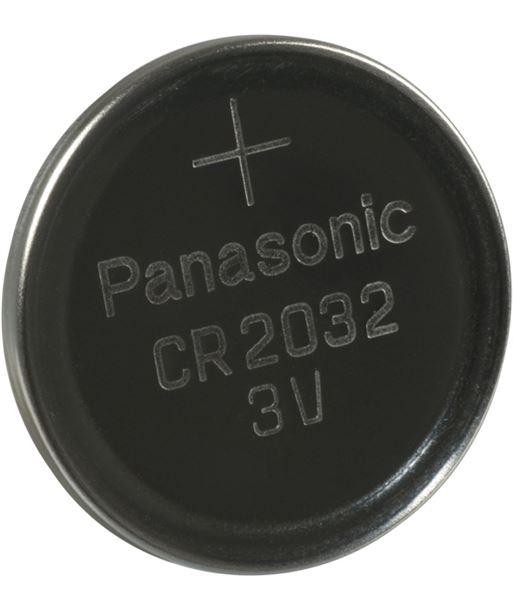 Panasonic pancr2032_1bp c2032 - 5019068085138