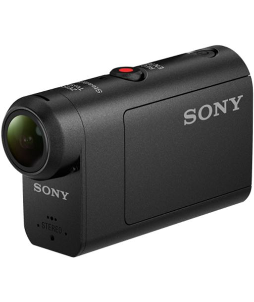 Sony videocamara action cam hdr as50b HDRAS50BCEN - HDRAS50B