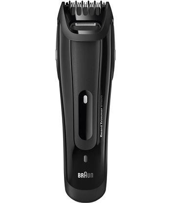 Braun barbero BT5070 negro
