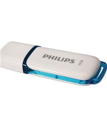 Philips phifm016fd70b Perifericos accesorios - 8712581628611