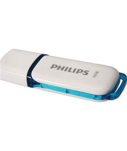 Philips phifm016fd70b - 8712581628611