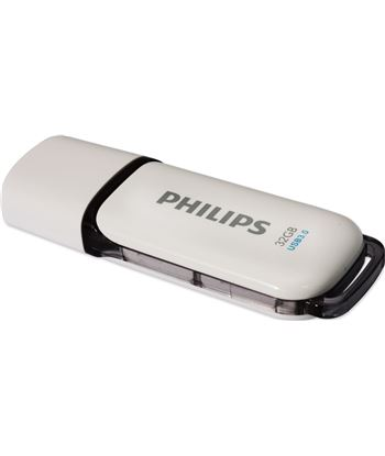 Philips FM32FD75B Perifericos accesorios - 8712581635978