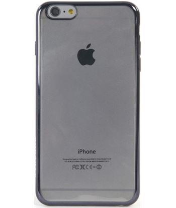 Tucano carcasa transparente iphone 6 6s plus iph6s5efes TUCIPH6S5EFES