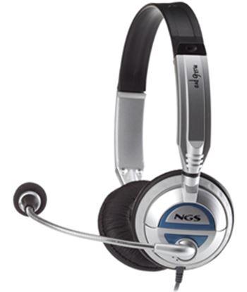 Ngs auriculares microfono msx6 pro MSX6PRO Perifericos accesorios - 8436001301020