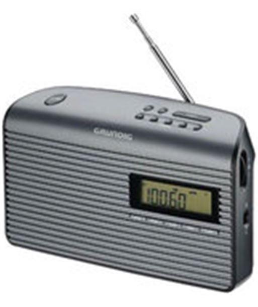 Grundig radio Grundig music 61 GRN1410 - GRN1410