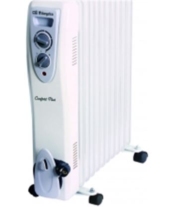 Orbegozo radiador ra 2005c RA2005C Estufas y Radiadores