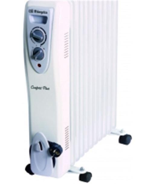 Orbegozo RA2005C radiador ra 2005c Estufas Radiadores - RA2005C