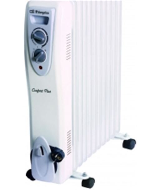 Orbegozo radiador ra 2005c RA2005C - RA2005C