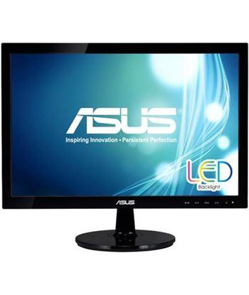 AsusVS197DE Monitores - 4716659339700