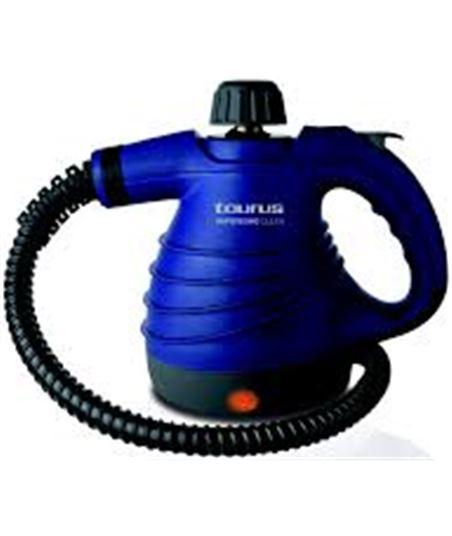 Taurus tau954504 - 954504