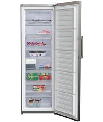 Beko bekrfne312e33x Congeladores y arcones