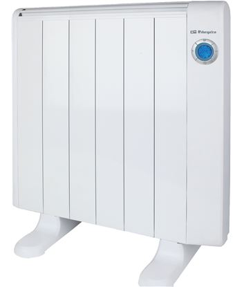 Orbegozo orbrre810 Emisores termoeléctricos - 8436044533471