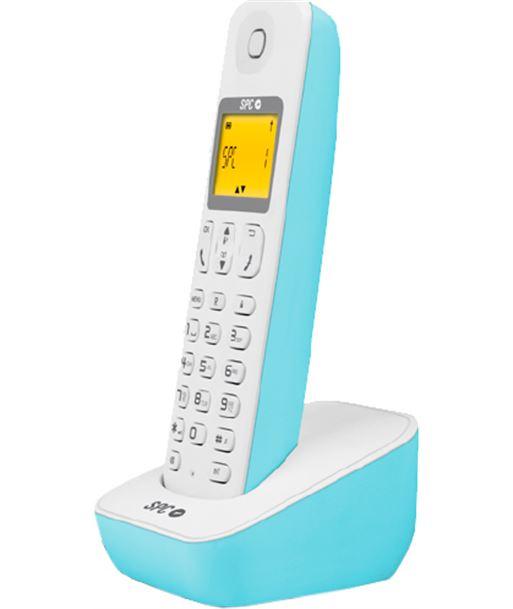 Telecom tlc7280a - 8436542852685