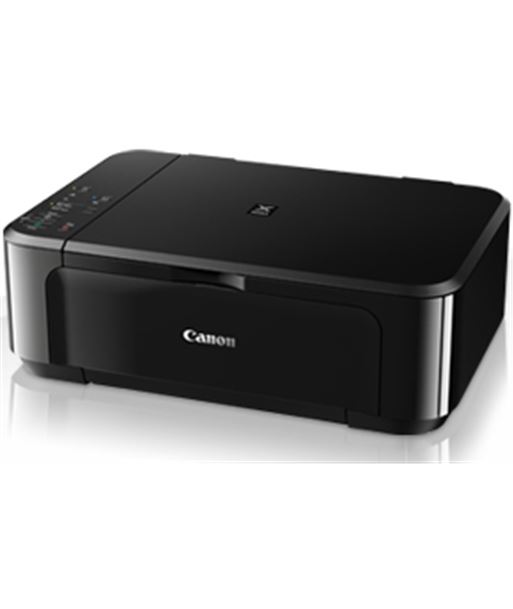 Canon canmg3650b - 4549292036305