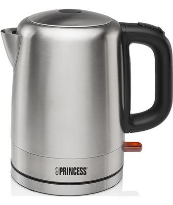Princess 236000 prin Otros - 8712836320130