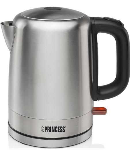 Princess prin236000 - 8712836320130