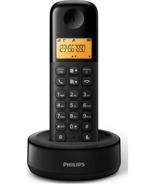 Philips phid1301b_23 - 4895185610559
