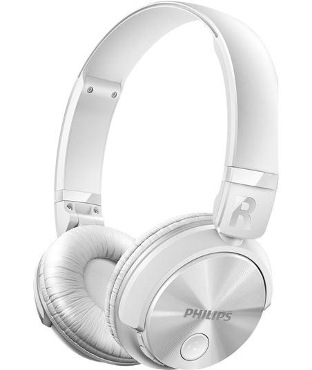 Philips phishb3060wt_00