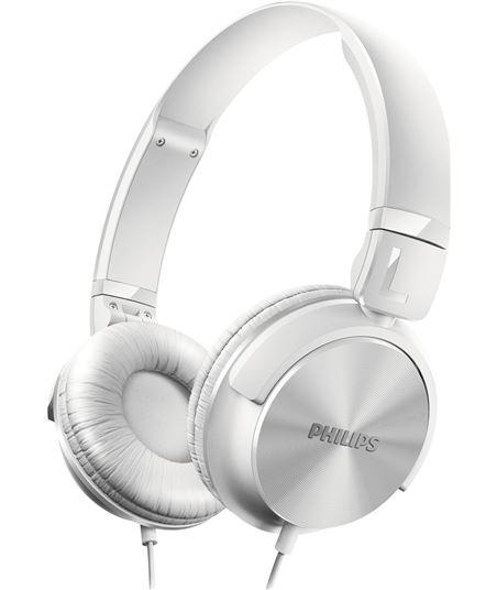 Philips phishl3060wt_00 - 6923410732580
