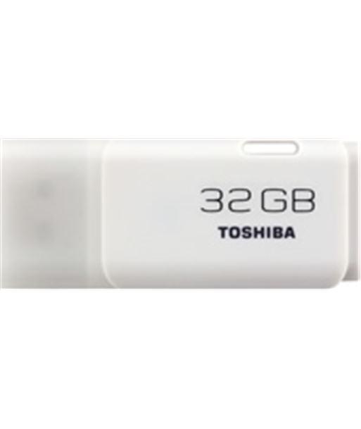 Toshiba tosu202w0320e4 thnu202w0320e4 - 4047999400127