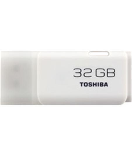 Toshiba tosu202w0320e4 - 4047999400127