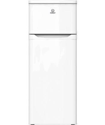 Indesit frigorifico 2 puertas RAA29 Frigoríficos 2 puertas - 8007842878660