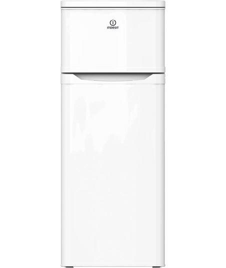 Indesit frigorifico 2 puertas RAA29 Frigoríficos 2 puertas