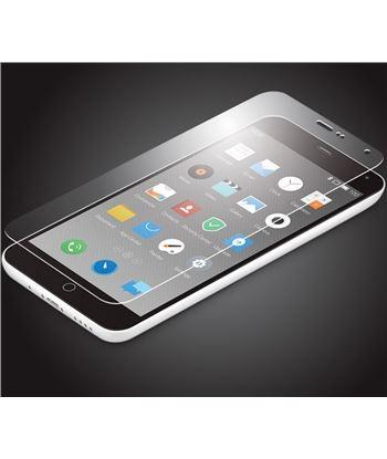 Meizu meizac1161 Accesorios telefonia - 8434127000391
