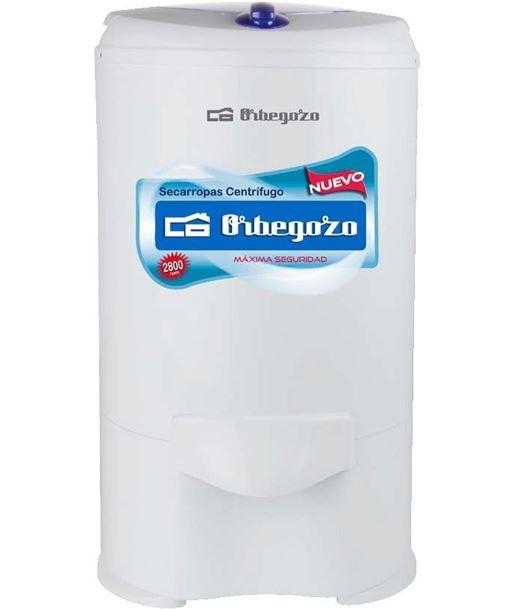 Orbegozo SC4600 centrifugadora Centrifugadoras - SC4600