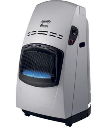 Delonghi delongui estufa de gas blue flame vbf2 Calefactores - VBF2