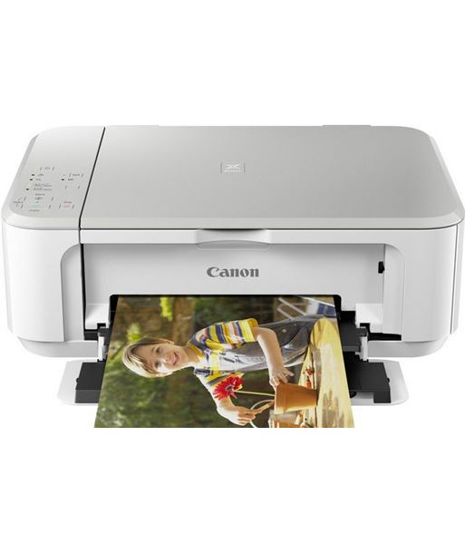 Canon canmg3650wh canmg3650b - 4549292036473