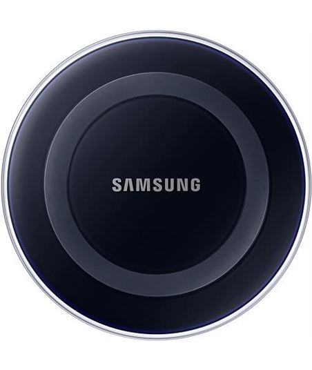 Samsung sameppg920ibegww - 8806086686334