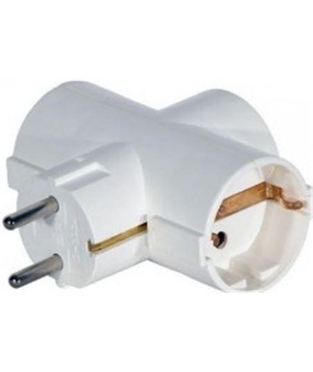 Elektro eleke40063