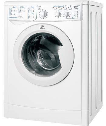 Indesit lavadora carga frontal iwc61251ceco F082433 - 8007842874891