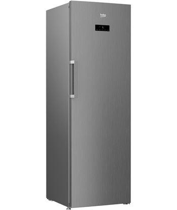 Beko cooler no frost rsne445e33x