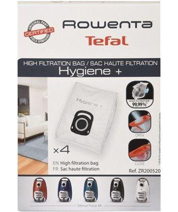 Rowenta ZR200520 rows Accesorios - 3221613016104