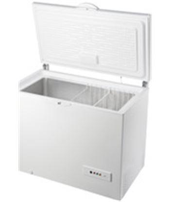 Indesit congelador horizontal os1a300h