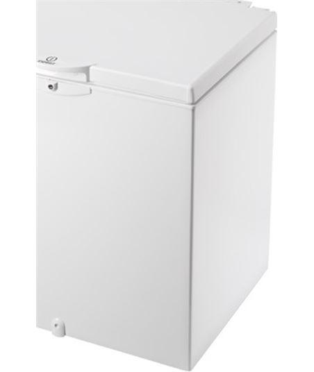 Indesit congelador horizonatl os1a200h - OS1A200H
