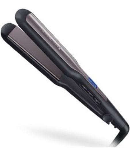 Remington rems5505 - 4008496817399
