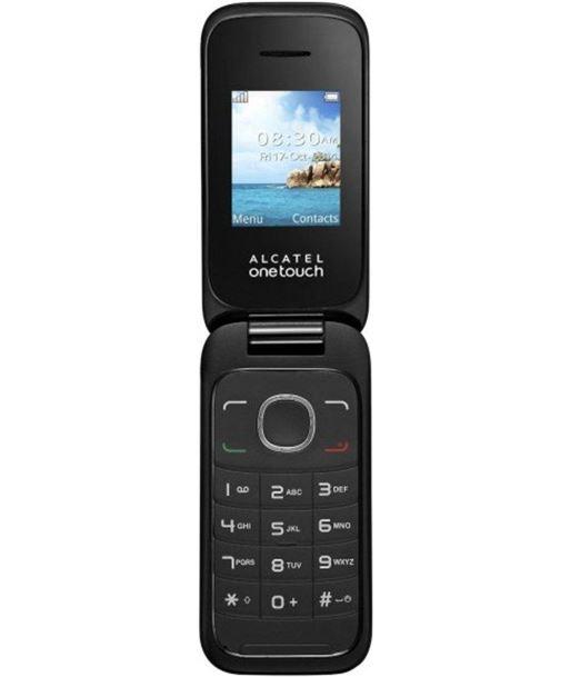 Alcatel alc1035gr - 4894461201368