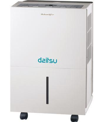 Daitsu daitaddh12 3nda0047