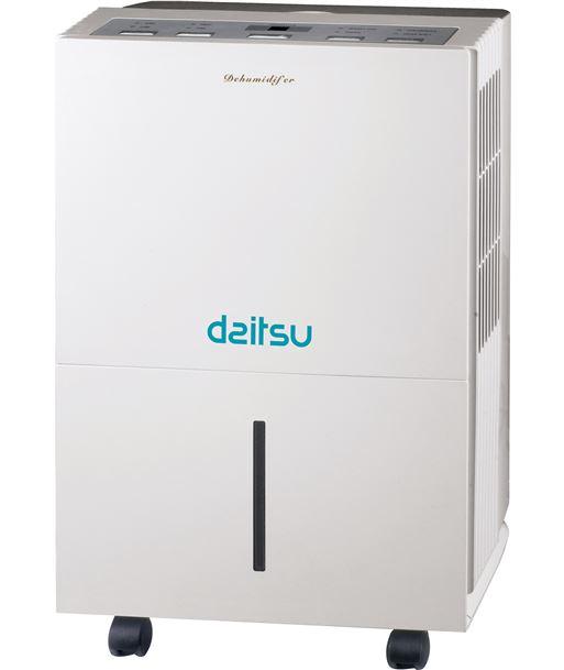 Daitsu daitaddh12 - ADDH12