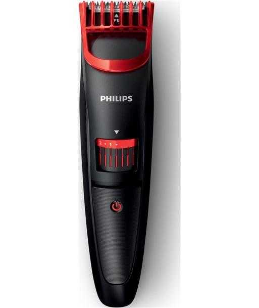 Philips-pae phibt405_16 - 8710103737520