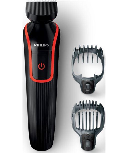 Philips-pae phiqg410_16 - 8710103737810