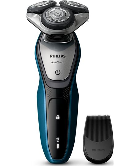 Philips-pae phis5420_06 s542006 - 8710103738121