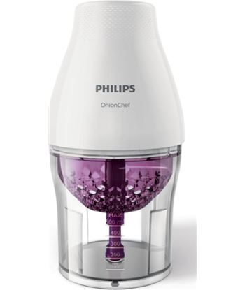 Philips-pae phihr2505_00 hr2505/00 Picadoras - 8710103745327